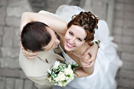 Wedding-de